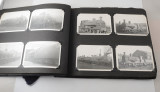 03 Old Photo Album Trains Locomotives Etc. Approx. 117 Photos 1960s 1970s- Loco.jpg