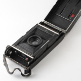 09 Agfa Standard Vintage 120 Roll Film Folding Camera.jpg