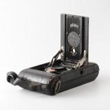 06 Agfa Standard Vintage 120 Roll Film Folding Camera.jpg
