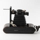04 Agfa Standard Vintage 120 Roll Film Folding Camera.jpg
