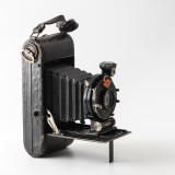 02 Agfa Standard Vintage 120 Roll Film Folding Camera.jpg