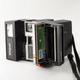 07 Polaroid Sun 635 QS Instant Camera.jpg