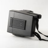 06 Polaroid Sun 635 QS Instant Camera.jpg