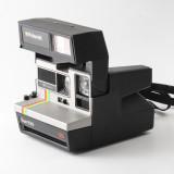 02 Polaroid Sun 635 QS Instant Camera.jpg