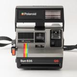 01 Polaroid Sun 635 QS Instant Camera.jpg