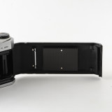 06 Asahi Pentax Spotmatic F SLR Camera Body - FAULTY SHUTTER.jpg