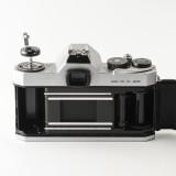 05 Asahi Pentax Spotmatic F SLR Camera Body - FAULTY SHUTTER.jpg