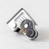 09 Minolta SR-1 SLR Camera with Rokkor 55mm f1.8 PF Lens + Extras VGC.jpg