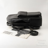 07 Agfa Movexoom 10 Super 8 Movie Camera with Case & Instructions VGC.jpg