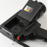 06 Agfa Movexoom 10 Super 8 Movie Camera with Case & Instructions VGC.jpg