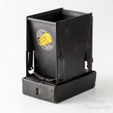 06 Kodak Brownie No. 2 Cartridge Hawkeye Model C 120 Roll Film Box Camera.jpg