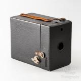 01 Kodak Brownie No. 2 Cartridge Hawkeye Model C 120 Roll Film Box Camera.jpg