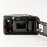 09 Canon Sure Shot Joy 35mm Auto Focus Point and Shoot Film Camera.jpg