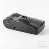 04 Canon Sure Shot Joy 35mm Auto Focus Point and Shoot Film Camera.jpg