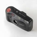 03 Canon Sure Shot Joy 35mm Auto Focus Point and Shoot Film Camera.jpg