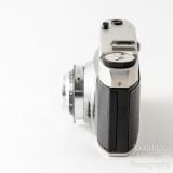 05 Gnome (Adox) 35mm Film Camera with Schneider Kreuznach Radionar L 45mm f2.8 Lens.jpg