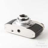 04 Gnome (Adox) 35mm Film Camera with Schneider Kreuznach Radionar L 45mm f2.8 Lens.jpg