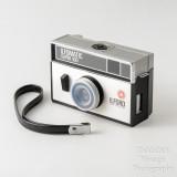 07 Ilford Ilfomatic Super 100 Instamatic 126 Film Cartridge Camera.jpg