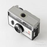 03 Ilford Ilfomatic Super 100 Instamatic 126 Film Cartridge Camera.jpg