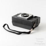 04 Kodak 26 Instamatic 126 Film Cartridge Camera with Case & Instructions.jpg