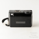 02 Kodak 26 Instamatic 126 Film Cartridge Camera with Case & Instructions.jpg