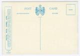 Steamer Atlantis at Spitzbergen Colour Postcard Royal Mail Lines + 1936 Advert 002.jpg