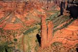 canyon_de_chelly