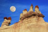 coalmine_canyon_area