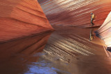 003-3B9A3402-Sandstones, Ice, & Reflective Light.jpg