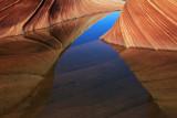 0011-3B9A3893-Reflections of Swirling Sandstones.jpg