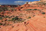 0024-Hiking South Coyote Buttes.jpg