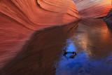 0030-3B9A3375-Awesome Reflective Light & Sandstones.jpg