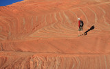 0042-IMG_9160-The Wonder of South Coyote Buttes.jpg