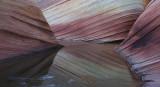 0047-3B9A3210-Sandstone Reflections.jpg