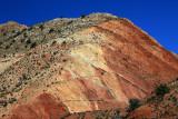0067-3B9A2953-Coyote Butte Views.jpg
