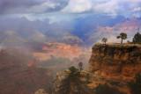 grand_canyon_south_rim_favorites_1