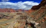 grand_canyon_south_rim_favorites_2