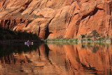 marble_canyon__lees_ferry