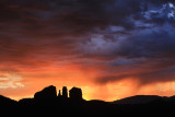 sedona_sunsets