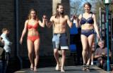 Modespektakel Epe Maart 2017