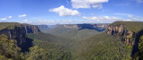 DSC_1119_Panorama.jpg