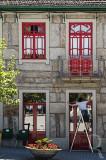 O Distrito de Vila Real
