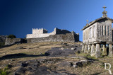 Castelo de Lindoso (MN)
