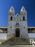 Igreja de Nossa Senhora da Encarnação (IIP)