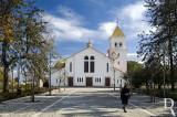 Igreja de Benavente
