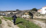 Ponte Antiga em Cheleiros (Imóvel de Interesse Público)
