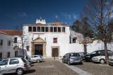 Mosteiro de Celas (Monumento Nacional)
