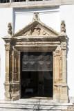 Mosteiro de Celas (MN)