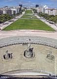 Alameda Dom Afonso Henriques