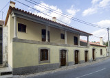 Casa de Brás Garcia Mascarenhas (Imóvel de Interesse Municipal)